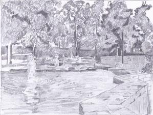 Barrier Park