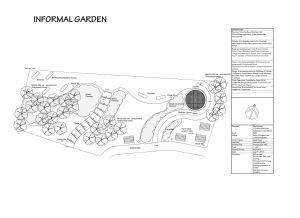informal garden final